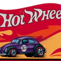 Hot Wheels® celebra su 50° aniversario