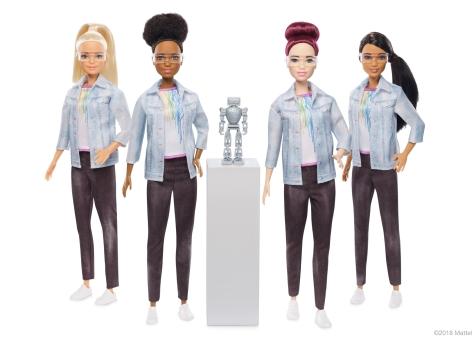 2018_Barbie_Robotics