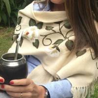 Nobleza La Escondida nos enamora con productos artesanales inspirados en la belleza del campo
