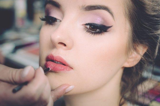 Todo lo que tenés que saber sobre make up si queres ser una verdadera experta