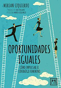 oportunidades-iguales-web
