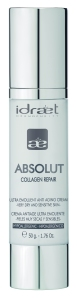 Absolut - Crema Antiage Ultra Emoliente