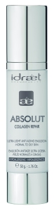 Absolut - Crema Antiage Ultra Ligera