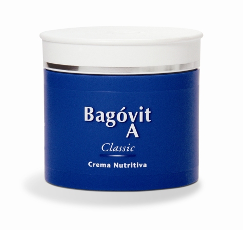 FOTO BAGOVIT A CLASSIC x 100 1m.jpg