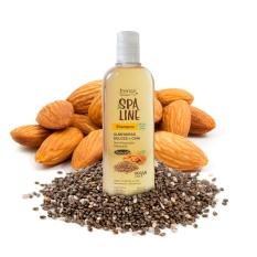 SPA LINE Shampoo Almendras y Chía $ 185,00
