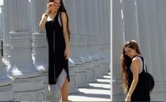 vestido doble1