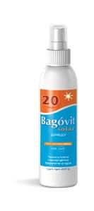 BAS Spray FP 20