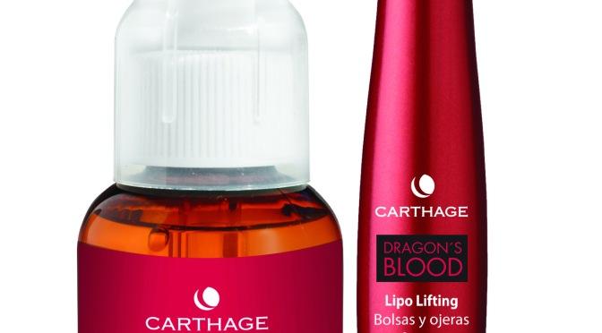 Ayuda a mamá a cuidar su piel con un regalo de CARTHAGE