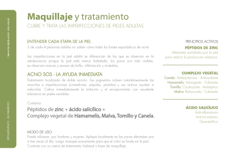 Idraet Pro Dermo - Acno Sos-02 (1)