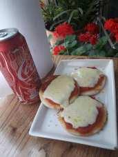 pizzetas