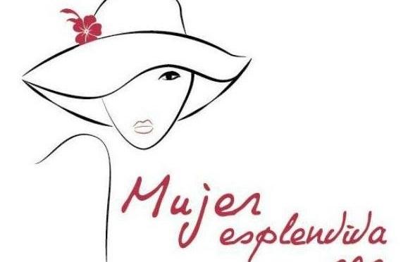 Mujer Espléndida Sos: cuando comprar ropa se vuelve un placer