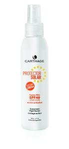 Carthage Protector Solar SPF 40[2]