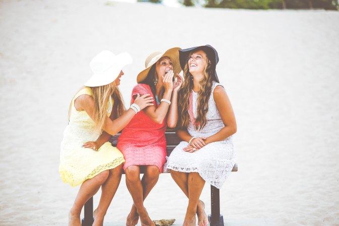 Tips expertos para que esta temporada disfrutes del sol de una manera saludable
