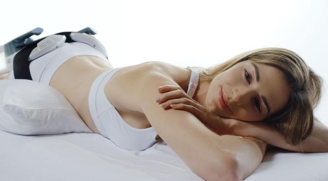 Llega a la Argentina BTL EMSCULPT el procedimiento no invasivo que desarrolla musculo y quema grasa