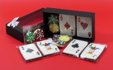 Final Poker2
