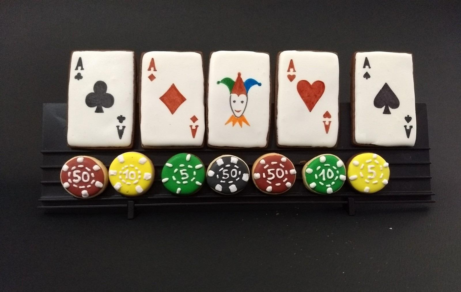 Final Poker3