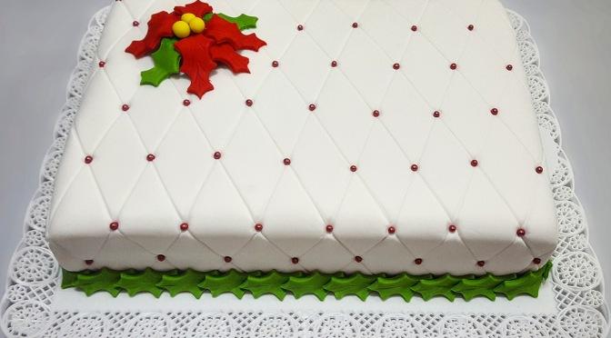 La tía pastelera: deleite, color y diseño en pastelería