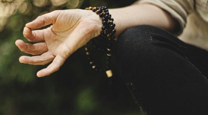 Preparate para fin de Año en Luján Masajes y yoga