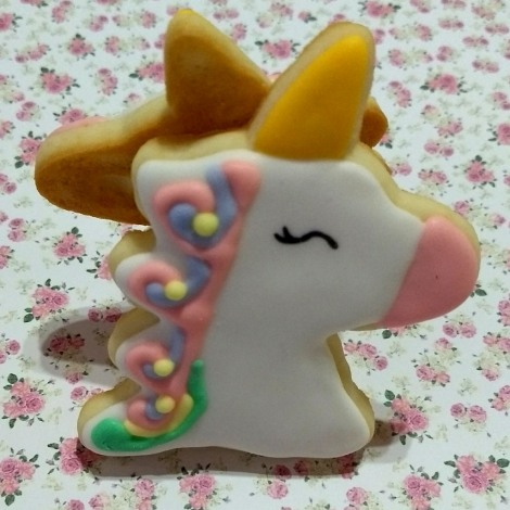 unicornio_01