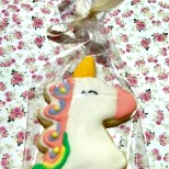 unicornio_02