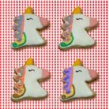 unicornio_03