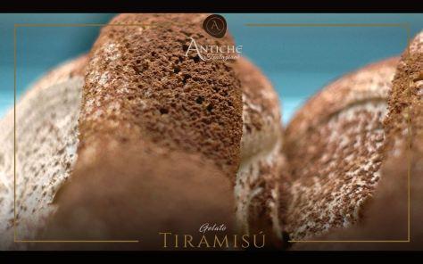 antiche tentazioni conquistó el italian cup con la receta de tiramisú 2