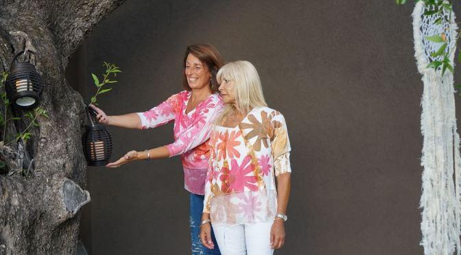 Exclusivo mayoristas: ya pueden encargar las prendas de la colección Otoño Invierno de Paloma Mía