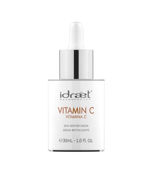 vitaminc-serum.jpg