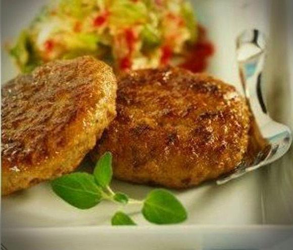 Healthy Club: la tienda on-line de Veggie Burger que tiene su propia comunidad saludable