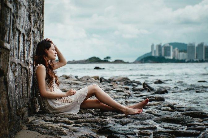Amigarse con la soledad: su importancia en el proceso de autoconocimiento