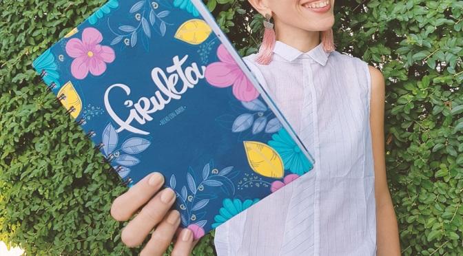 Kotex presenta 4 historias de mujeres que lideran y motivan con sus emprendimientos