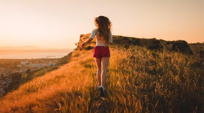 El beneficio inesperado que obtenés si caminas al menos 15 minutos al día