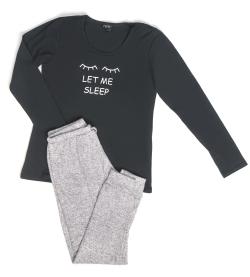 PijamaI Like You $1150