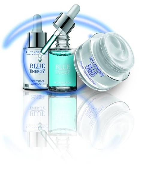 KIT BLUE ENERGY