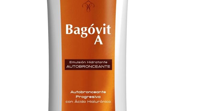 Tiempo de disfrutar y cuidarnos del sol junto a Bagovit