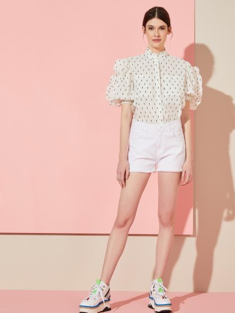 Short Daisy Blanco_01.jpg