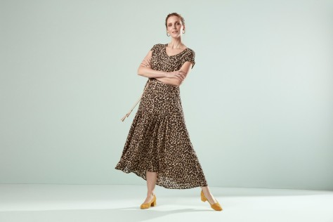 Vestido Sidartha $4999 (1).jpg