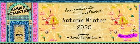 Fondos Web AW20.vers19.cmyk