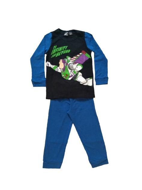 Pijama Toy Story.jpg