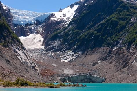 PNL Alerces Glaciar Torrecillas  (4).jpg
