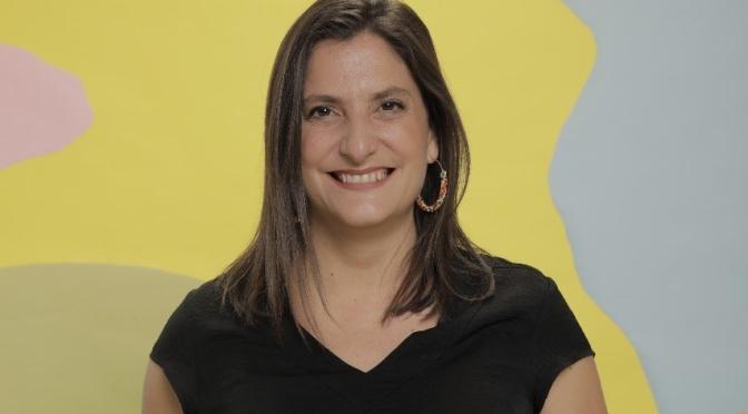 Ana Inés Álvarez asumirá en septiembre como Directora Ejecutiva de la Fundación AVOn