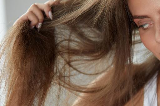 Dove lanza una nueva línea de productos para la regeneración extrema del cabello