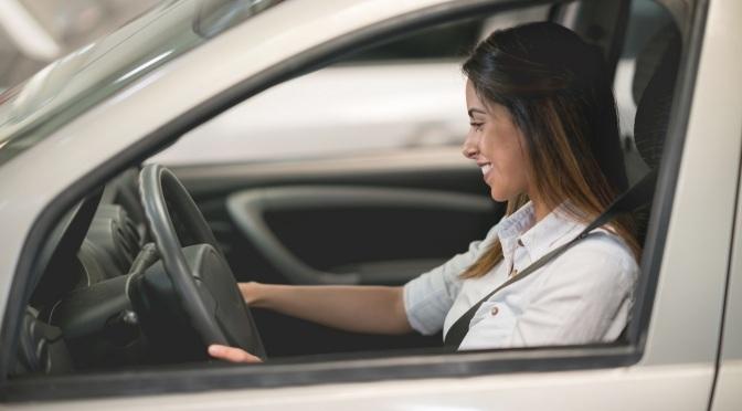 Cabify y Mujeres al Volante se unen para sumar más usuarias conductoras