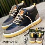 cardo-10-(12)
