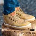 cardo-56-(8)