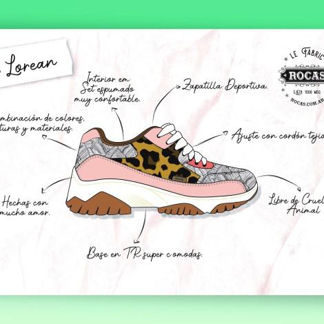 coleccion-calzado-con-descripcion-de-lorean