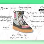 coleccion-calzado-con-descripcion-dr-brown