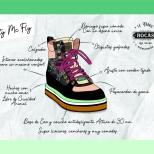 coleccion-calzado-con-descripcion-marty-mc-fly