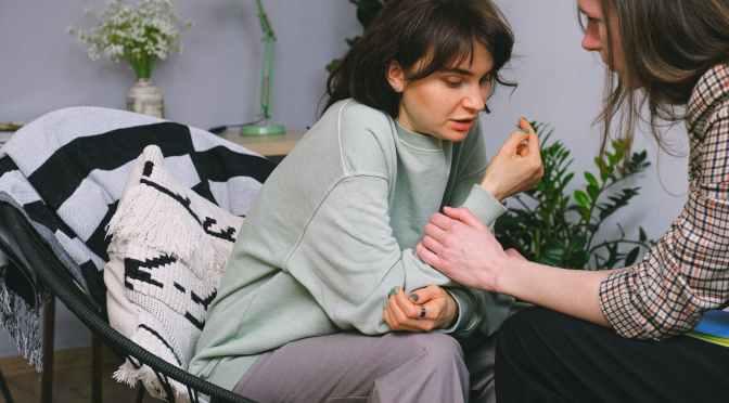 """Día Mundial de la Salud Mental: las mujeres sufren más el """"burnout"""""""